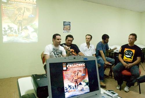 quadrix-ok